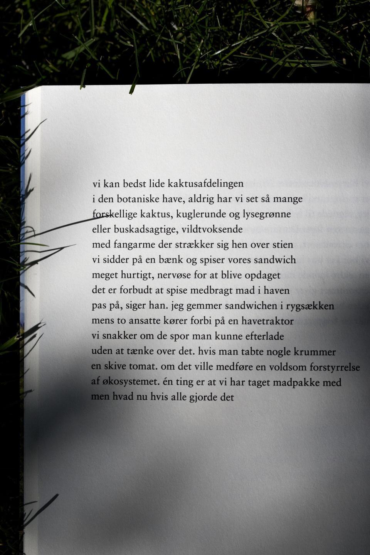 Foto: Nanna Navntoft