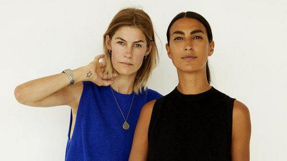 tøj til kvinder online thailandske kvinder