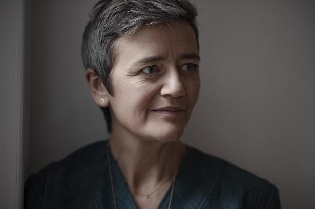 Olivia Loftlund