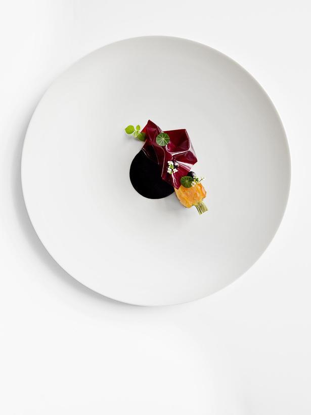 Det nordiske køkken er nu udbredt i NewYork på alle niveauer – fra en hurtig hverdagshaps til Michelin.