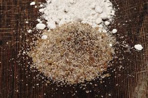 Test af vaniljestænger og vaniljesukker - 6 x 2 produkter + introbillede