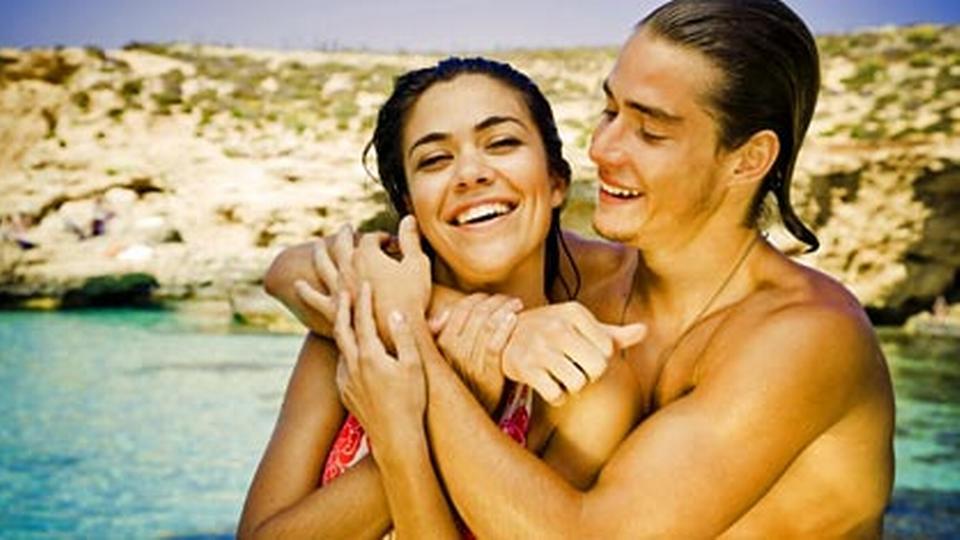 kroatisk dating kultur