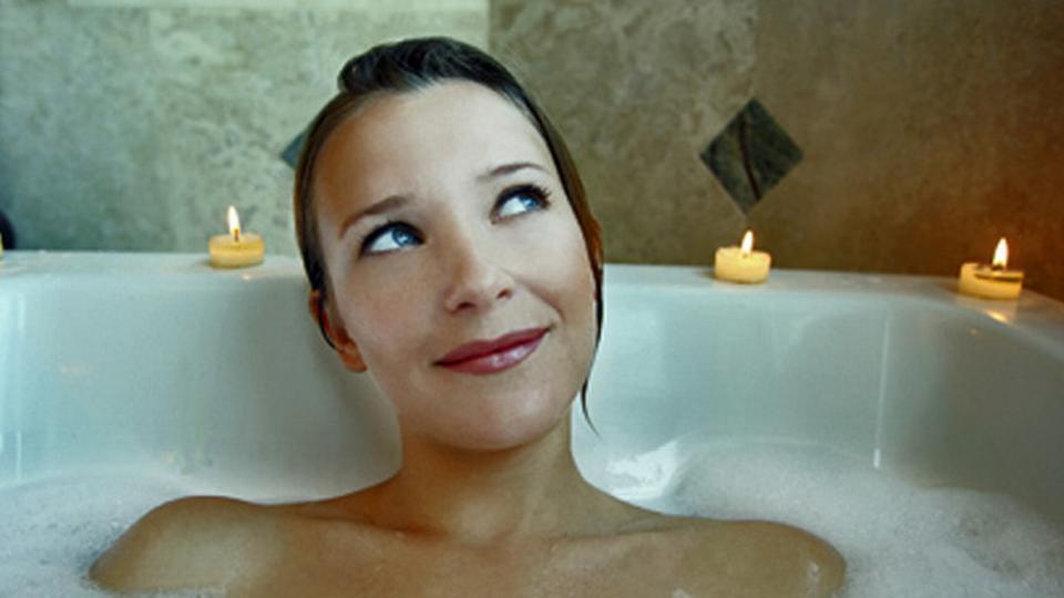 escorts danmark sex massage amager