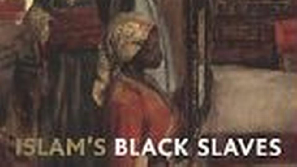 har sorte mennesker virkelig store dicks
