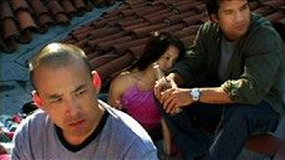 asiatiske nøgne sex video