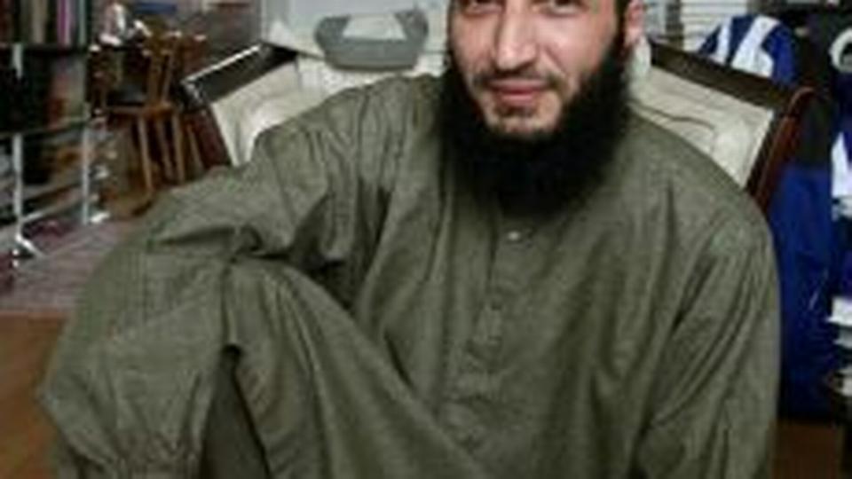 dating en muslim mand fra irak