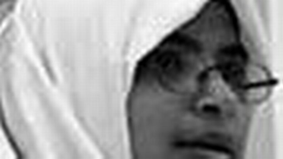 muslimsk tørklæde gratis store patter
