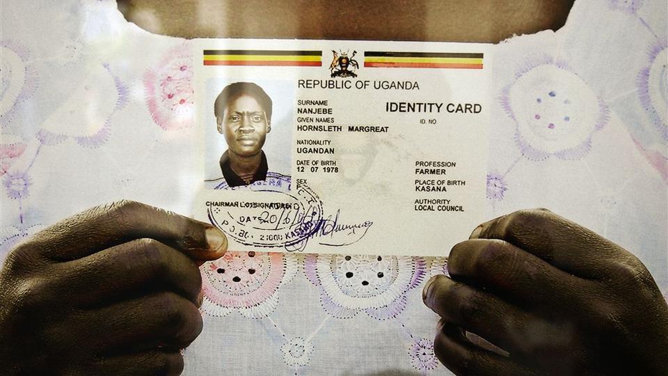 dating ugandiske mand interracial dating birmingham uk