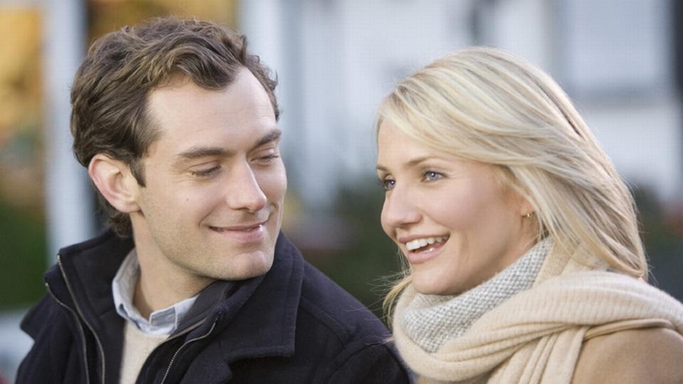 Kombineret brug relative og absolutte dating teknikker