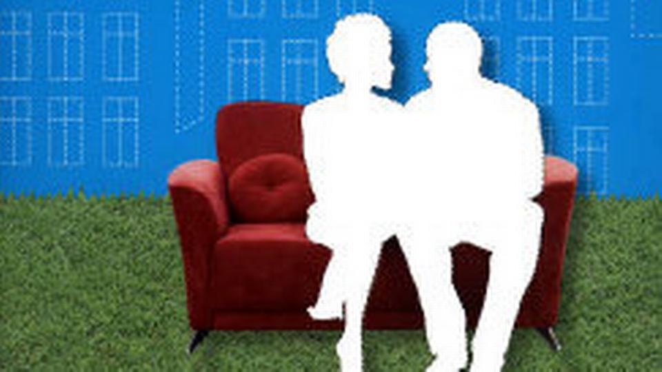 filippinske homoseksuelle dating site