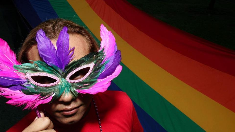 homo spansk massage escort forum sverige