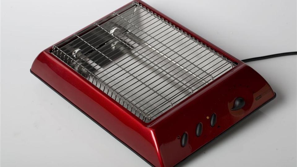Smart Chili toaster OBH Nordica - politiken.dk JP32