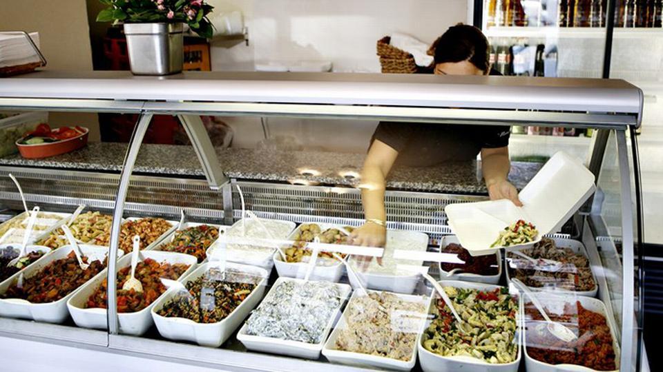 thai restaurant istedgade vo intet vover intet vinder