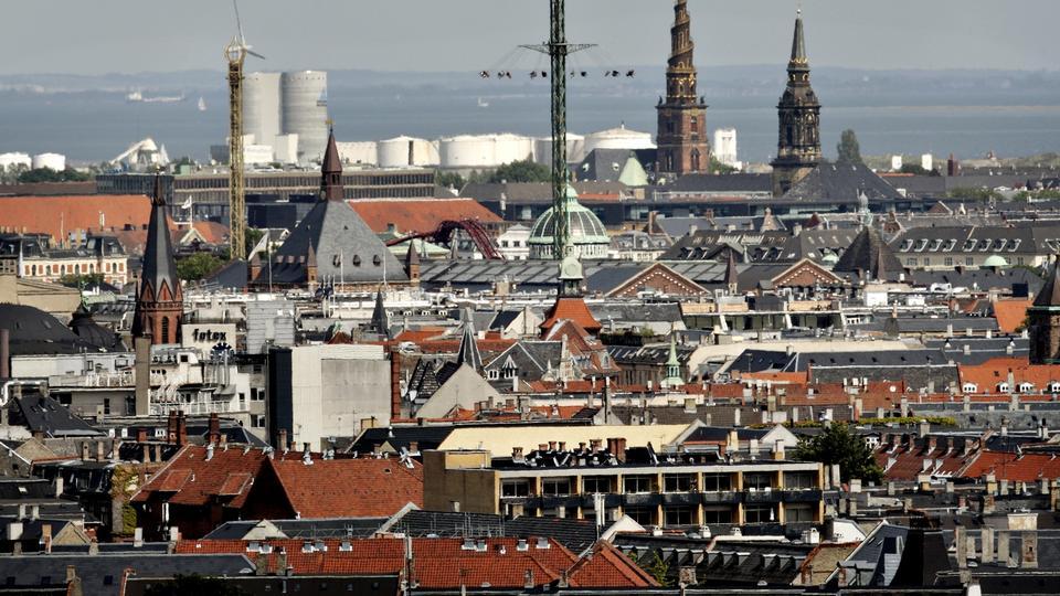 fotoudstillinger københavn swing land dk