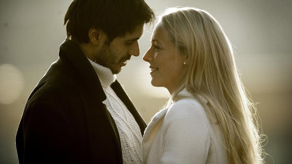 dating misbrug sande historier tidlige dating milepæle