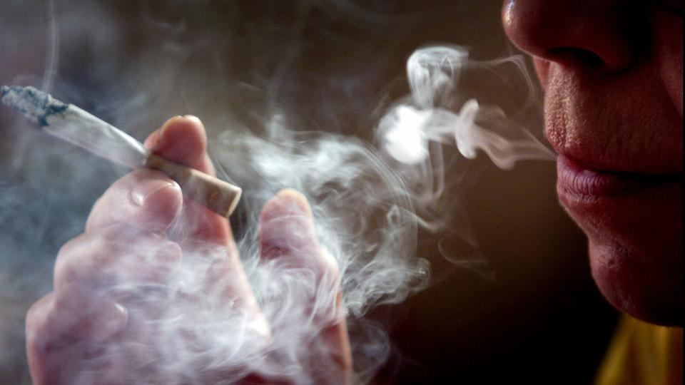 rygere daterer ikke-rygere dating berlin rossi