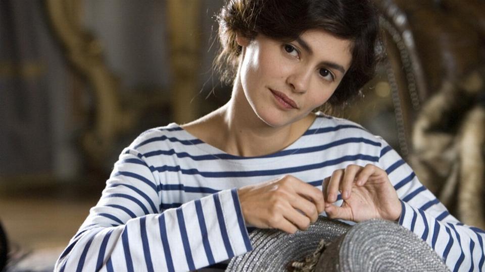danske modedesigner kvinde bio kbh