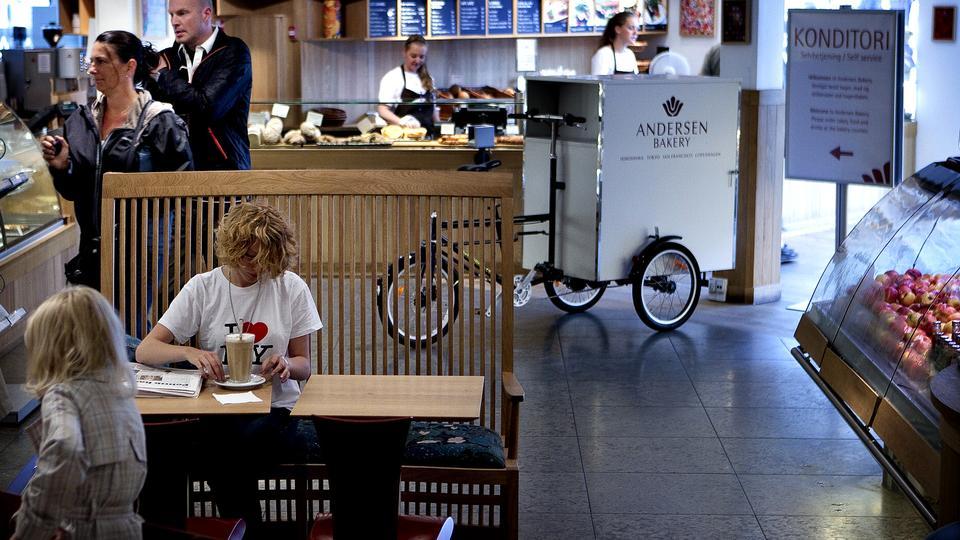Japanerne bager en ond spandauer - politiken.dk 3737daceb68f0