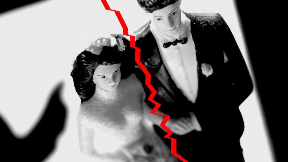 christian født igen datingside jødiske mødre matchmaking