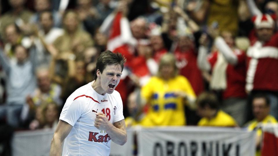 c461f6ff0b4 Danmark har slået sin egen VM-rekord - politiken.dk