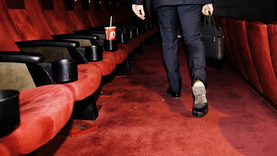 SE OVER 10000 FILM I DEN STORE BIOGRAF MED NOGET FOR ENHVER SMAG.