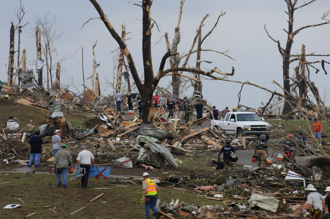 Alabama Headlines - WBRC FOX6 News - Birmingham, AL Alabama tornado photo gallery