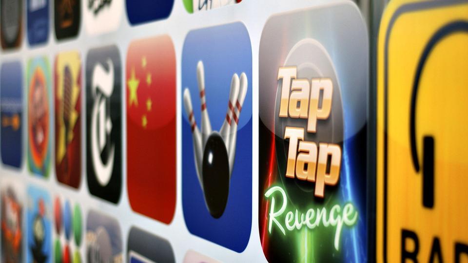 mest populære dating apps i Kina