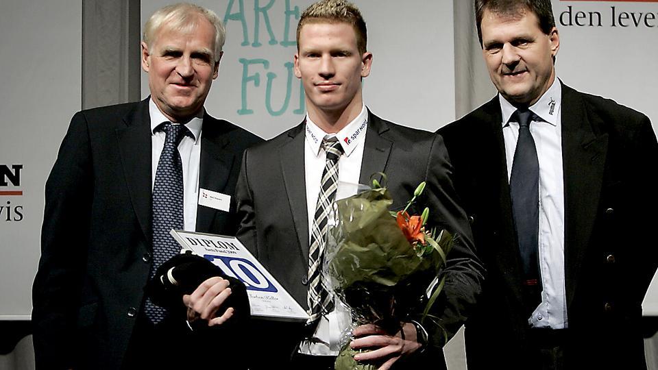 6cb1cafb Team Danmark vil igen støtte boksningen - politiken.dk