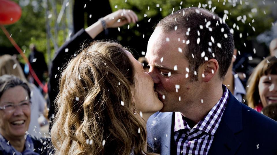 kort beskriv tre af de principper, der anvendes i relativ dating