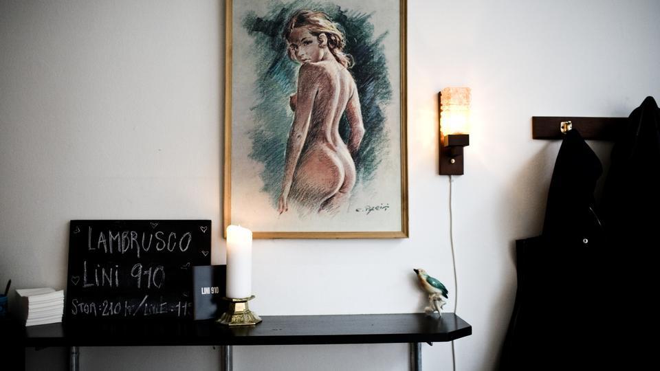 porno scooby doo