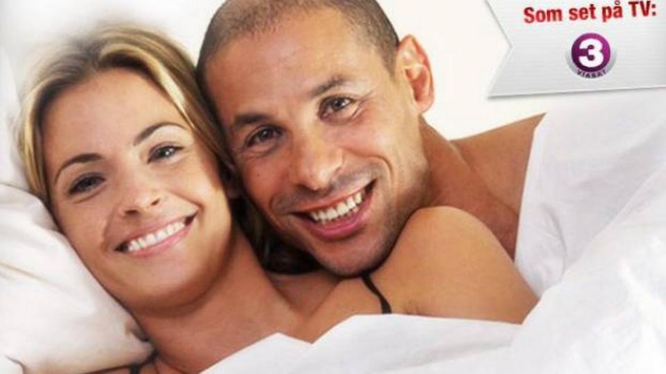 ulovlig gøre falsk dating profil