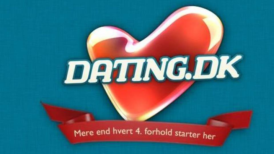 Forhold og dating