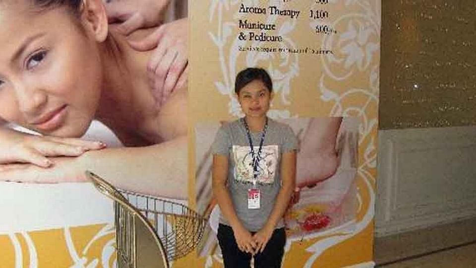 intim massage københavn thai massage i ålborg