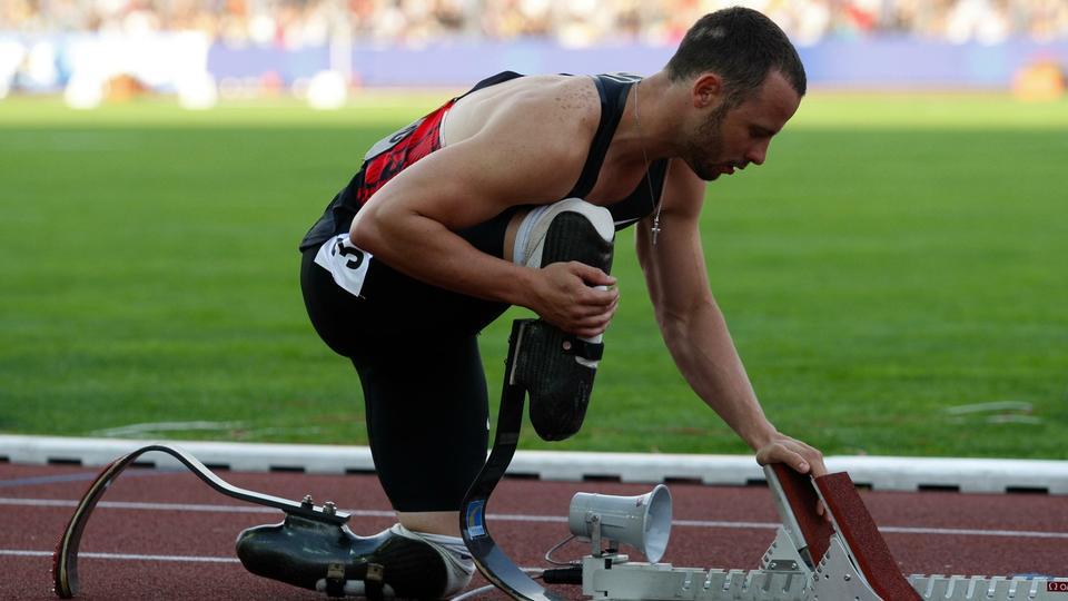 dating olympiske atleter hvem cody simpson dating