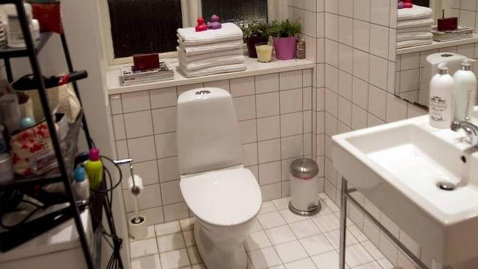 4b179ae0 Den nemme udvej: Sådan renser du toilettet i en fart - politiken.dk