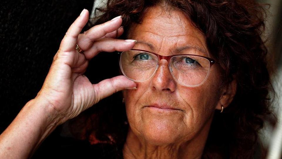 Brillekøber: »Jeg kan ikke gennemskue de danske ...