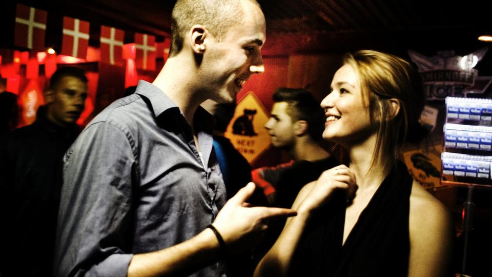 christian perspektiv på dating efter skilsmisse Hanbury Arms Speed Dating