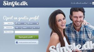 indiske mobile dating sites