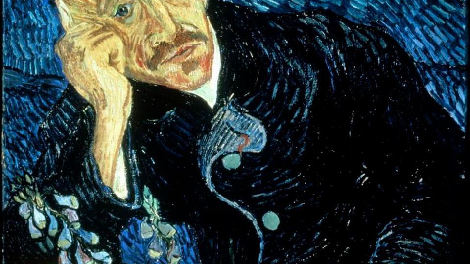 Ekspert om nyopdaget Van Gogh-værk: »Der er jo også nogle skæverter ...