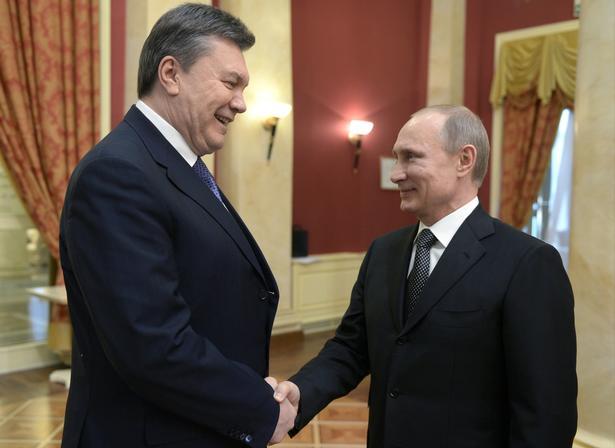 Alexei Nikolsky/AP