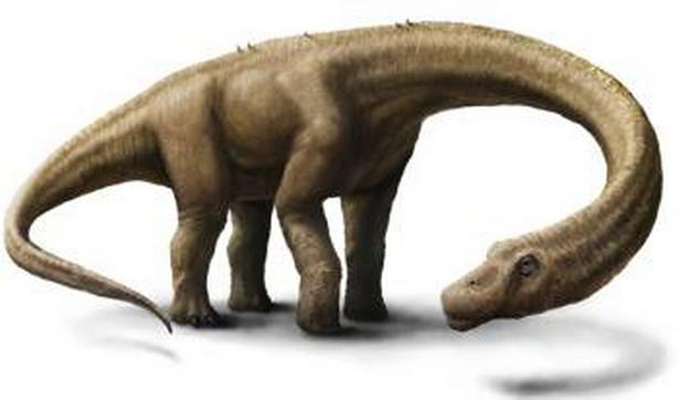 Dinosaur dating vittigheder