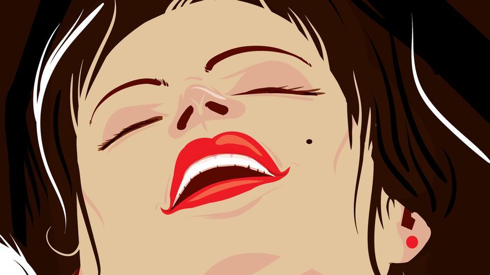 kvindelig orgasme indefra redtubb