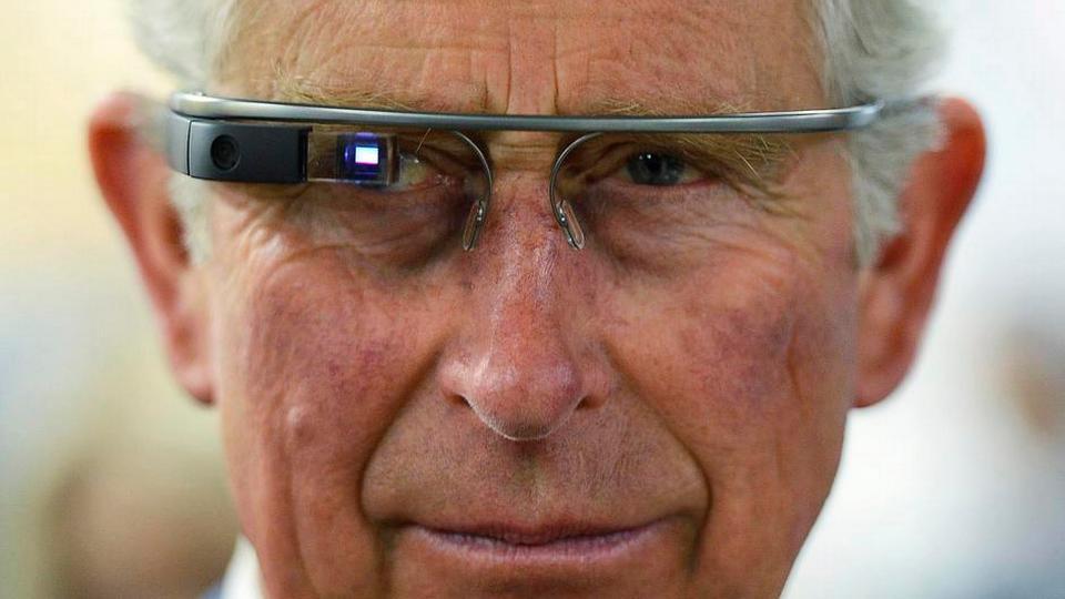 56c17b16f508 Fremtiden tegner sort for Google-brillen - politiken.dk