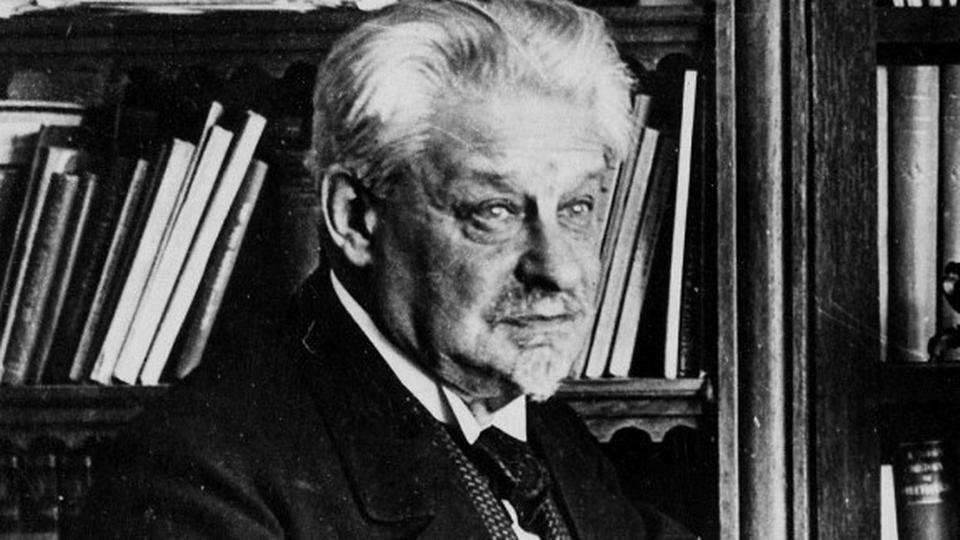 adolf hitler citater Diktatortesten: Kan du kende forskel på Adolf Hitler og Ge adolf hitler citater