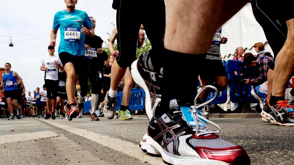 e67531b5 Tag tilløb til maraton-sæsonen: Alle bør løbe langsomt - politiken.dk