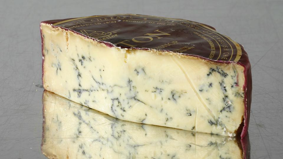 gamle ole ost