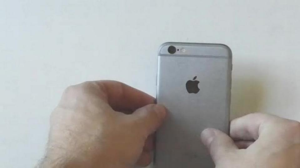 8d7c209dc31 Vent på 7'eren - iPhone 6S er ikke opgraderingen værd - politiken.dk