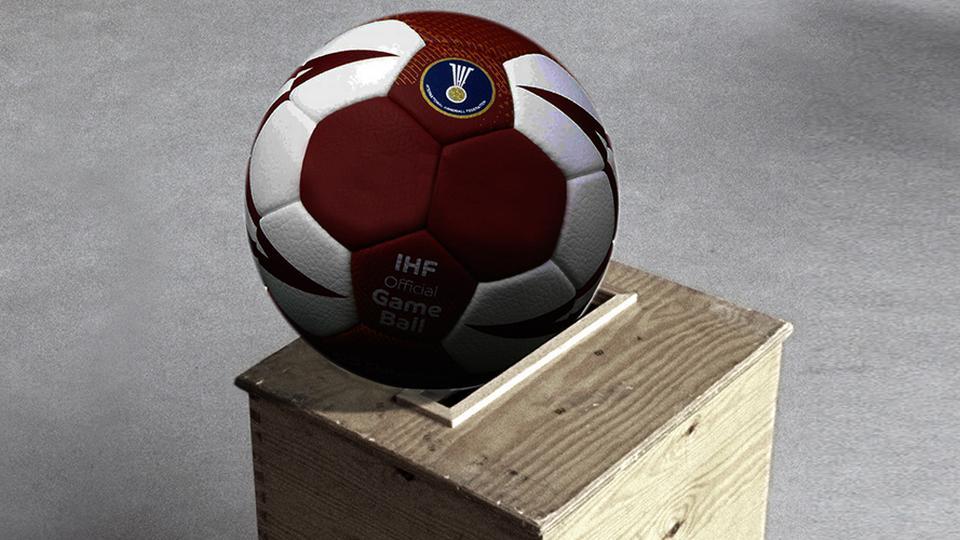 5eea3240875 Papua Ny Guinea: »Håndbold var ikke en sport her, før IHF kontaktede os« -  politiken.dk