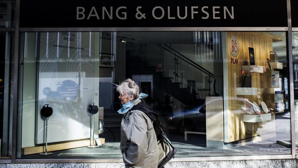 6b106184736e Mod børstoppen  B O-samarbejde med sydkoreanere kan aflæses øjeblikkeligt -  politiken.dk