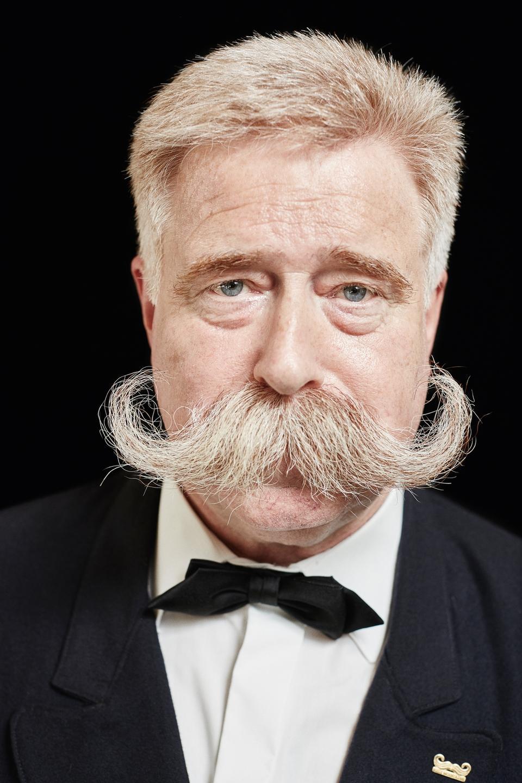 Lasse Bak Mejlvang